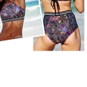 🆕🆑2- Piece Victoria's Secret Swimsuit